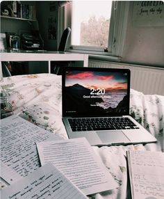 Writing Pinterest: us_nilep
