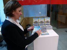 """2008-12-10 DD.HH. en Almendralejo. Exposición """"Otra lectura de los Derechos Humanos"""""""
