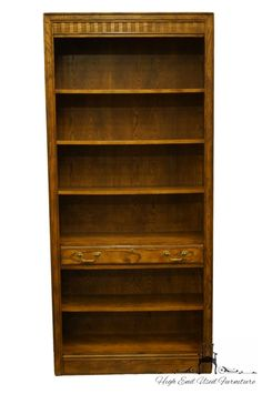 Living Room Tv Cabinet, Ikea Living Room, Living Rooms, Bookcase Wall Unit, Wall Units, Pax Wardrobe, Hemnes, How To Be Outgoing, The Unit