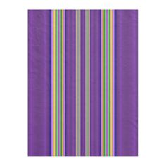 Abstract unique pattern with many colorful line making a nice line pattern. You can also customize it to get a more personal look. Line Patterns, Cozy Blankets, Outdoor Blanket, Colorful, Abstract, Yellow, Nice, Purple, Stylish