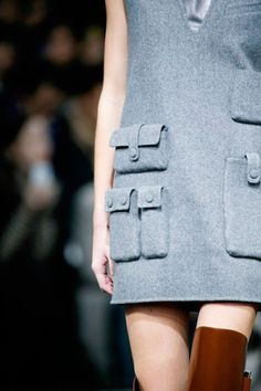 Pockets! They Make the World Go Round   Man Repeller
