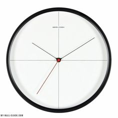Sleek sellouts! 🤓. Order Elegant Scandinavian Metal Clock at $99.90 Do you like durable objects? Are you against the consumer society? Adopt this Scandinavian metal wall clock now! It will accompany you in the time by sublimating your interior decoration. Diameter of the dial (cm): 30. Metal Clock: Handcrafted assembly. High quality welding. Painted steel and treated anti-rust, for a robust and durable clock. Quartz Movement: Precise, silent and durable mechanism. Minimalist Numbers: No… Modern Clock, Modern Wall Art, Creative Design, Modern Design, Nordic Design, Scandinavian Wall Clocks, Wall Clock Silent, Black Photo Frames, World Clock