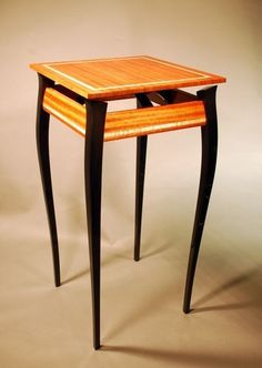 A Furniture Makers Forum - by BigRedKnothead @ LumberJocks.com ~ woodworking community