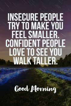 137 Good Morning Quotes And Images Positive Words For Good Morning 31 Wednesday Morning Quotes, Wednesday Motivation, Morning Greetings Quotes, Sunday Quotes, Good Morning Messages, Weekend Quotes, Morning Motivation, Wednesday Memes, Funny Weekend