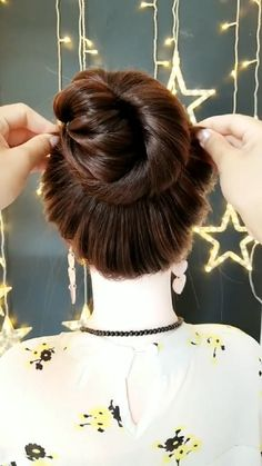 The braid of fashionable individual character sends, can let your long hair become more aesthetic and attractive, have an individual character more. Cute Simple Hairstyles, Easy Hairstyles For Long Hair, Pretty Hairstyles, Braided Hairstyles, Long Straight Hairstyles, Pigtail Hairstyles, Hair Tutorials For Medium Hair, Medium Hair Styles, Short Hair Styles