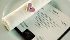 Buccella Associati Wedding Planner  disegna il segnaposto per il vostro evento. La collezione 2013 è nella boutique di Amatelier. http://www.amatelier.com/rubriche/amacreare  T 08281992372