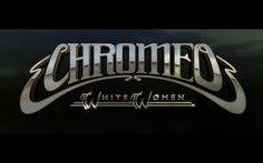 Chromeo New Album Trailer