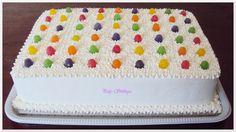 Cakes & Bolos 2