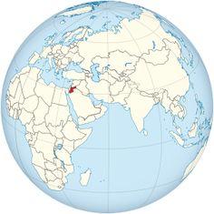 Jordan on the globe (Afro-Eurasia centered).svg