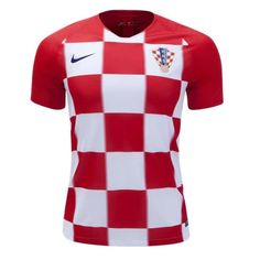 Croatia World Cup Soccer Jersey Fifa World Cup Jerseys 38d30d27e