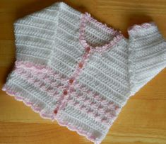 Ravelry: Pattern No.238 pattern by Kay Jones