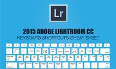 lightroom-keyboard-shortcuts-cheat-sheet1