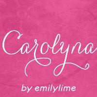 Font -  Carolyna-Flag.png