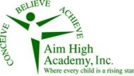 "Item Donated: Aim High Academy Gift Basket.  Description: Enjoy an Aim High Academy gift basket that includes a certificate for 1 (one) week at summer day camp.  ""Aim High Academy is located at 3355 South County Trail in East Greenwich, RI. The state of the art facility hosts programs for gymnastics, an early learning center, dance, proshop, café, and birthday party rooms."" Donated By: Susan Cole. Value of Item: 210.00. #BBBPTO #auction"
