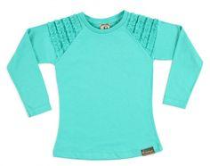 remeras nenas - Buscar con Google Corset, Google, Sweaters, Fashion, Templates, Vestidos, Girl Clothing, Guys, Fashion For Girls