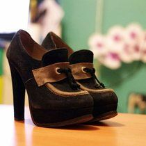 #accessori#scarpe#donna#girls#women#fashion#style#chic#shop#online#35#nere#grigie#black#grey#autumn#winter#outfit#dress#dark#elegance#moda#Followusonfacebook#hade_pro#shoes #shoe #kicks #TagsForLikes.com #instashoes #instakicks #sneakers #sneaker #sneakerhead #sneakerheads #solecollector #soleonfire #nicekicks #igsneakercommunity #sneakerfreak #sneakerporn #shoeporn #fashion #swag #instagood #fresh #photooftheday #nike #sneakerholics #sneakerfiend