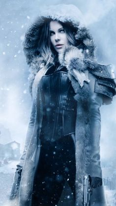 Kate Beckinsale, Theo James, Tobias Menzies, and Charles Dance prepare for battle with new Underworld: Blood Wars character posters. The fifth installment in the Underworld franchise opens on January. Underworld Film, Underworld Selene, Underworld Werewolf, Underworld Characters, Underworld Vampire, Lara Pulver, Hd Movies, Movies Online, Movie Tv