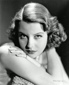 Awesome Great Glossy Photo of actress Betty Field 2017 2018 Classic Actresses, Female Actresses, Hollywood Actresses, Actors & Actresses, Old Hollywood Glamour, Golden Age Of Hollywood, Classic Hollywood, Betty Field, Actor Secundario