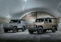 Land-Rover-Defender-XTech-1