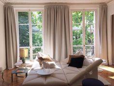 This sofa though #atpatelier #atpatelierspaces #interior #design