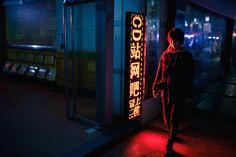 sicsen:  Glow Blog|Urban Blog  Pure Glow