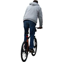 Bike-Riding-Away.png (1104×1104)