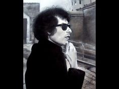 Bob Dylan 71 Do we need to introduce him? Are you a rolling stone too?