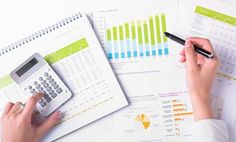 Tsaaccountants provides is a Perth based Accounting Practice that provides a wide range of Accounting and Tax services, and have the expertise and knowledge to assist you with a comprehensive range of financial services.