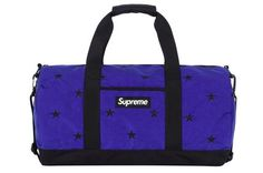 71db58d5a5 13AW   Stars Duffle 4色 My Boutique