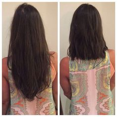 Long Bob Hummel and Bumblebee. Medium Hair Cuts, Short Hair Cuts, Medium Hair Styles, Short Hair Styles, Trendy Haircuts, Haircuts For Long Hair, Long Bob Hairstyles, Donating Hair, Brunette Hair Cuts