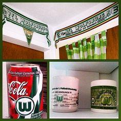 Gabriele @block3_gabi Instagram photos | Websta (Webstagram) A&w Root Beer, Instagram Images, Photo And Video, Videos, Photos, Vfl Wolfsburg, Pictures