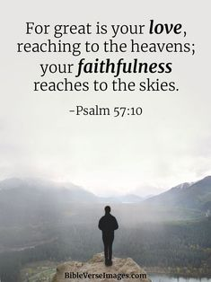 Bible Verse about Faith - Psalm Bible Verses About Faith, Prayer Scriptures, Bible Verses Quotes, Bible Verse Search, Psalm 57, Bible Translations, Inspirational Bible Quotes, Trust God, Word Of God