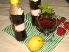 Red Wine, Alcoholic Drinks, Glass, Food, Alcoholic Beverages, Meal, Drinkware, Essen, Red Wines