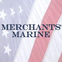 Merchants' Marine http://gobuylocal.com/offerseo/Marine_on_St._Croix-MN/Merchants%27_Marine/1121/1113/