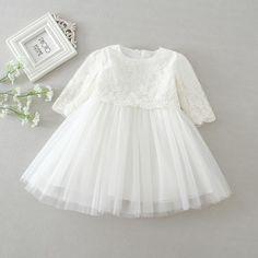 8893c3376 10 Best Halle Dress - First Birthday images | Little girl dresses ...