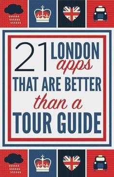 Die 21 besten Apps für London-Reisende | Kolumbus Sprachreisen - #Sprachreisen London https://www.kolumbus-sprachreisen.de/sprachreisen/erwachsene/englisch/england/london-greenwich/sprachreisen-london-greenwich