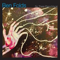 Capable Of Anything | Ben Folds | http://ift.tt/2wP4m4E | Added to: http://ift.tt/2gTauxW #folk #indie #spotify