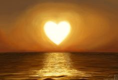 SHINE your light and shine it bright! What would it take for you to shine like the star that you are? How great can your life be? What are the infinite possibilities? Heart In Nature, Heart Art, I Love Heart, Happy Heart, Thankful Heart, Grateful, Calin Couple, Heart Images, Heart Pics