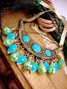 buy diamond jewellery in india