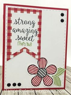 TSOL Stitched Rectangle Dies Sizzix Banner Dies