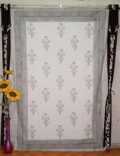 Navya Creations Black Print Tapestry Indian Traditional B... https://www.amazon.com/dp/B01GO7G5LU/ref=cm_sw_r_pi_dp_x_rLGGybZDY42JN