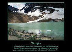 Akiane Kramarik Pictures of Heaven | Akiane Kramarik