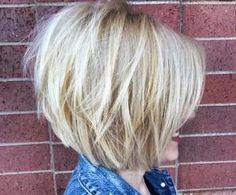 Coupe de cheveux court (57)