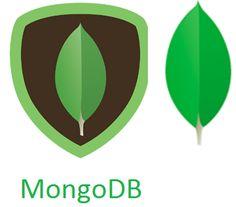 Qualities of a Good MongoDB DBA. Read more at http://www.remotedba.com/remote-dba-service-plans.html