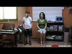 Marcha Radetzky en Percusión Corporal. - YouTube Music Class, Music Education, Cup Song, School Videos, Teaching Music, Music Lessons, Youtube, Musicals, Acting