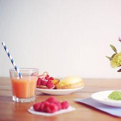 Sunday is brunch day ! Rendez-vous sur notre Pinterest pour tenter de gagner le brunch de vos rêves ! #MyLittleBrunch