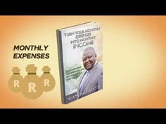 Liked videos: Turn Your Monthly Expenses into Your Monthly Income: www.growbigcorporation.com/?ref=selmoza