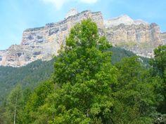 Pirineus Aragoneses