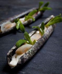 Scandinavian Cuisine Take NYC By Storm #Food