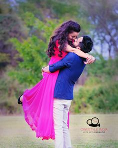 Find out the best wedding photographers in Chandigarh? Cinestyle India provides top-class pre-wedding & candid wedding photographers in Chandigarh & Punjab.
